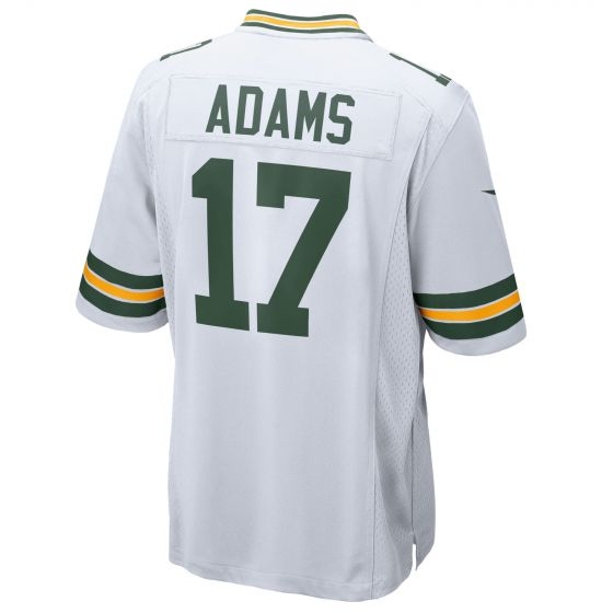 Adams Youth Practice Football Jersey