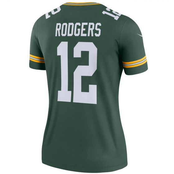 womens packers jersey