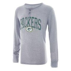 Packers Big & Tall Takeaway T-Shirt