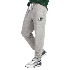 Packers Tommy Hilfiger Dale Fashion Track Pant