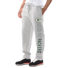 Packers Option Run Sweatpant