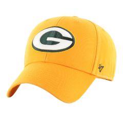 Packers '47 Legend MVP Cap