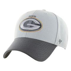 Packers '47 Storm 2-Tone MVP Cap
