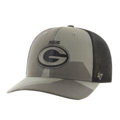 Packers '47 Countershade MVP Cap
