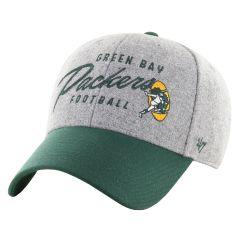 Packers '47 Fenmore Throwback MVP Cap