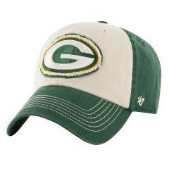 Packers '47 Endicott Clean Up Cap