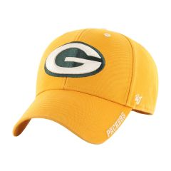 Packers '47 Reign MVP Cap