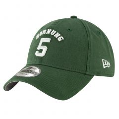 Packers #5 Paul Hornung 9Twenty Arch Cap