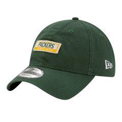 Packers Patch 9Twenty Cap