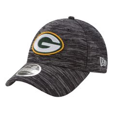 Packers Tech 9Forty Stretch Snap Cap