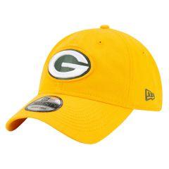 Packers Core Classic 2.0 9Twenty Cap