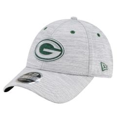 Packers Outline C3 9Forty Stretch Snap Cap
