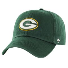 Green Bay Packers '47 Franchise Fitted Slouch Cap