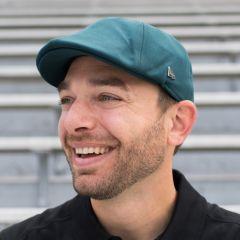 Packers Sitting Duckbill Hat
