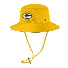 Packers '47 Panama Pail Bucket Hat