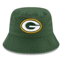 Packers Adventure Bucket Hat