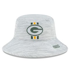 Packers 2021 Training Bucket Hat