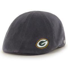 Packers '47 Shelby Driver Cap