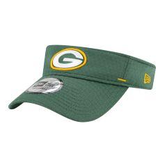 Packers 2020 Sideline Training Visor