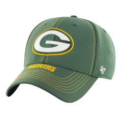 Packers '47 Aperture Contender Stretch Cap