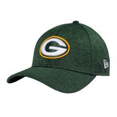 Packers Shadow Tech B3 39Thirty Cap