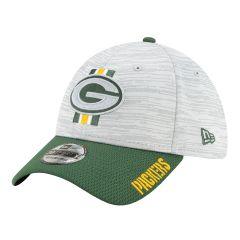 Packers 2021 Training 39Thirty Cap