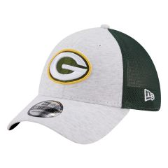 Packers Tech 2-Tone 39Thirty Cap