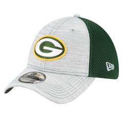 Packers Prime 39Thirty Cap