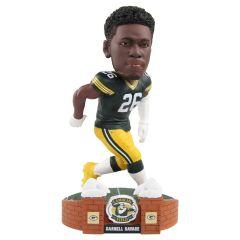 Packers #26 Savage Stadium Brick Bobblehead