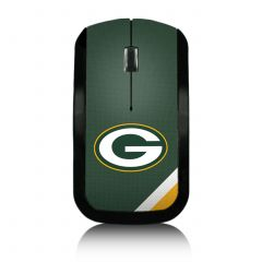 Packers Wireless USB Mouse