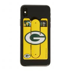 Packers 3-in-1 Mobile Wallet