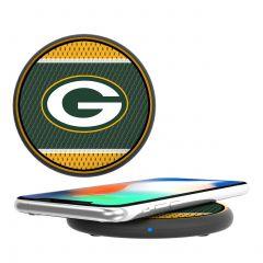 Packers 10-Watt Wireless Charger
