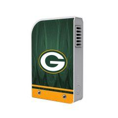 Packers Ghost Personal Fan Powerbank