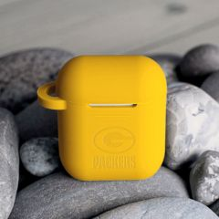 Packers Apple AirPods Case