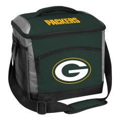 Packers 24-Can Cooler