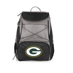 Packers PTX Backpack Cooler