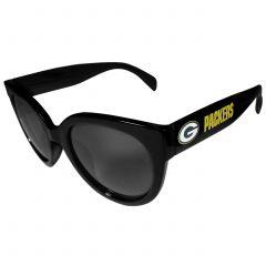 Packers Women's Sunglasses