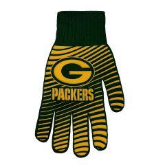 Packers BBQ Glove
