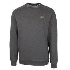 Packers Saturday Crewneck Sweatshirt