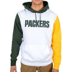Packers Blocked PO Hoodie