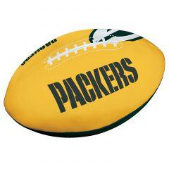 Packers Big Boy Softee Football
