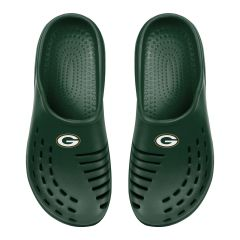 Packers Garden Shoe