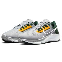 Packers Nike Zoom Pegasus 38 Shoe