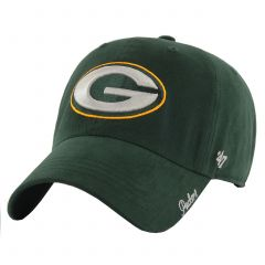 Packers Girls '47 Miata Clean Up Cap