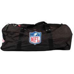 NFL Wilson Team Issue Duffle Bag