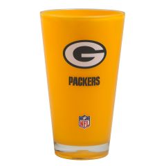 Green Bay Packers Insulated Tumbler