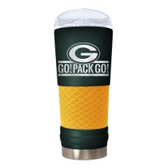 Packers Rally Cry Draft Insulated Cup