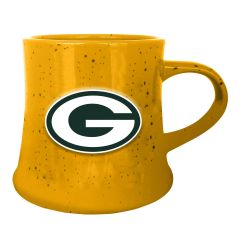 Packers Emblem G Logo Mug