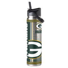 Packers Hero Ultimate Bottle
