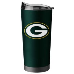 Packers Ultra Stainless Tumbler